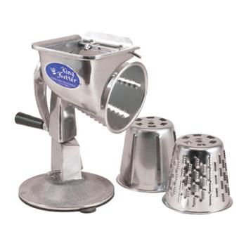 51365 - Vollrath - 6003 - King Cutter™ Manual Vegetable Cutter Product Image