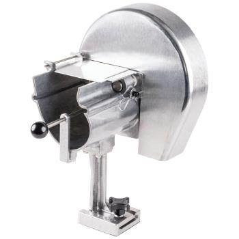 WINFVS1 - Winco - FVS-1 - 1/16 in to 1/2 in Kattex Vegetable Slicer Product Image