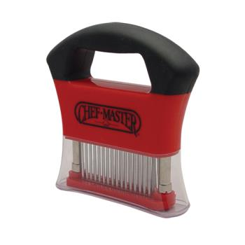 86279 - Chef-Master - 90009 - Meat Tenderizer Product Image