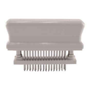 86221 - Jaccard - 200348 - Meat Tenderizer Product Image