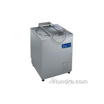 DIT660080 - Electrolux-Dito - LVA100BU - Vegetable Washer & Spin Dryer Product Image