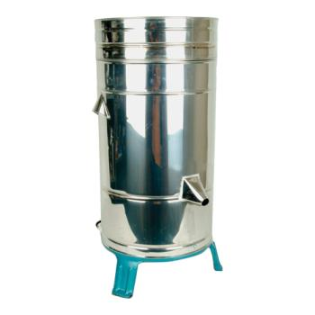 THGIRES001 - Thunder Group - IRES001 - Electric Separator Product Image