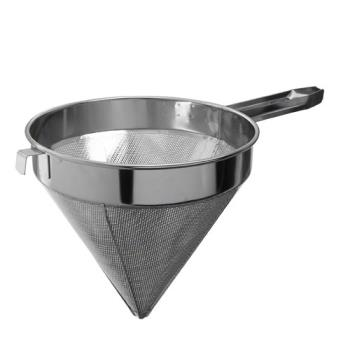 85423 - Update - CC-12F - 12 in China Cap Strainer Product Image