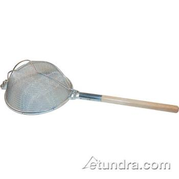 WINMST10S - Winco - MST-10S - 10 1/4 in Strainer Product Image