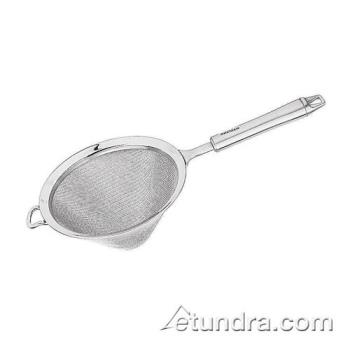 WOR4827813 - World Cuisine - 48278-13 - Stainless Steel Strainer Product Image