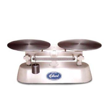 EDLBDS8LS - Edlund - BDS-8 LS - 8 lb x 1/4 oz Baker Dough Scale Product Image