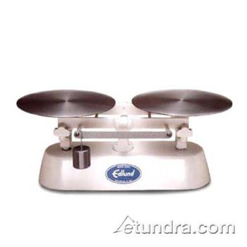 EDLBDSS8LS - Edlund - BDSS-8 LS - 8 lb x 1/4 oz Baker Dough Scale Product Image