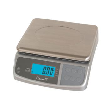 ESCM3315 - Escali Scales - SCDGM33 - 33 lb M-Series Multifunctional Scale Product Image