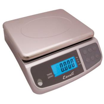 51146 - Escali Scales - SCDGM66 - 66 lb Digital Portion Scale Product Image