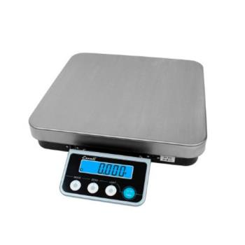 ESCRL136 - Escali Scales - SCDGPC13 - 13 lb R-Series Large Portion Control Scale Product Image