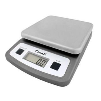 ESCP21PLM - Escali Scales - SCDG2LP - 2 Lb Nova Digital Scale Product Image