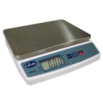 51148 - Globe - GPS10 - Portion Control Scale Product Image