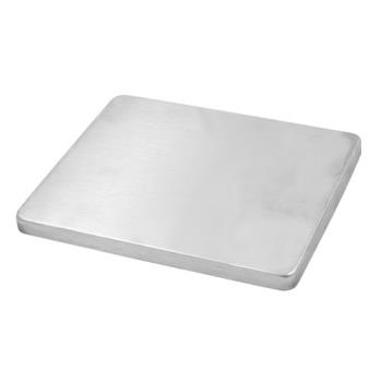 51174 - Yamato - 1560-100001 - Replacement Scale Cover Product Image