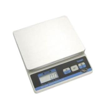 51105 - Yamato - DKS-3002 - 4 lb x .1 oz Digital Portion Scale Product Image