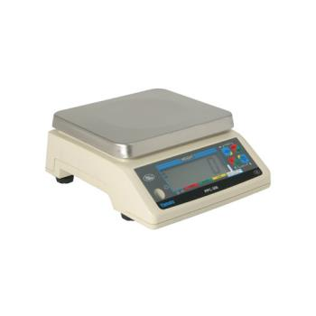YAMPPC322 - Yamato - PPC322 - 22 lb Digital Portion Scale Product Image