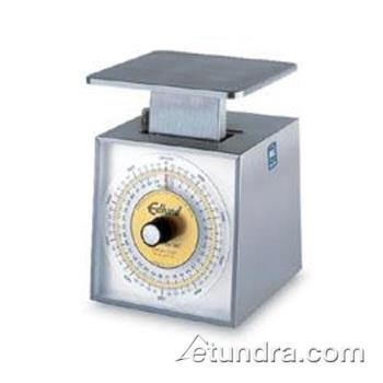 EDLDR34C - Edlund - DR-34C - 1000 g x 5 g Mechanical Scale Product Image