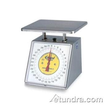 EDLFMD2 - Edlund - FMD-2 - 32 oz x 1/8 oz Mechanical Scale Product Image
