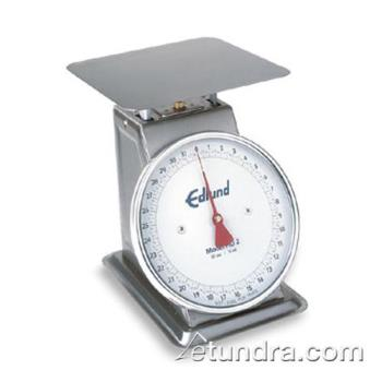 EDLHD10DP - Edlund - HD-10 DP - 10 lb x 1/2 oz Mechanical Scale Product Image