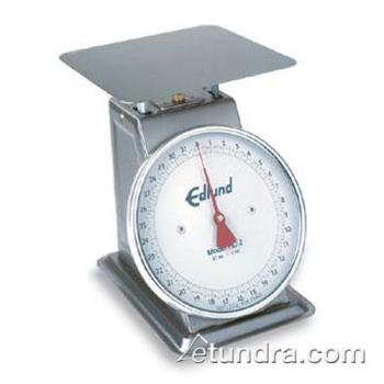 EDLHD2 - Edlund - HD-2 - 32 oz x 1/8 oz Mechanical Scale Product Image