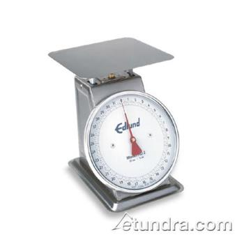 EDLHD2DP - Edlund - HD-2 DP - 32 oz x 1/8 oz Mechanical Scale Product Image