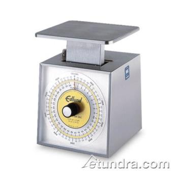 EDLSR11000C - Edlund - SR-11000C - 11 kg x 100 g Mechanical Scale Product Image