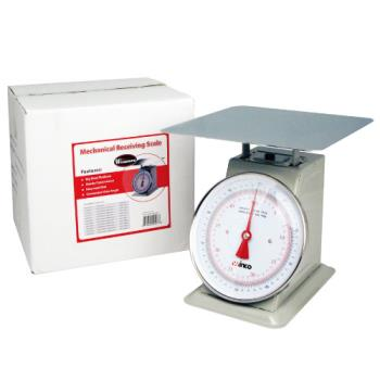 WINSCAL9130 - Winco - SCAL-9130 - 130 lb x 8 oz Mechanical Scale Product Image