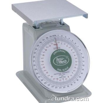 YAMM24PK - Yamato - M-24PK - 32 oz x 1/4 oz Mechanical Scale Product Image