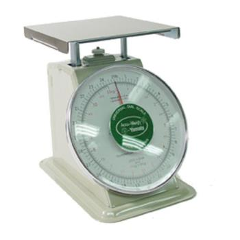 51142 - Yamato - M25PK - 25 lb x 2 oz Mechanical Scale Product Image