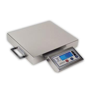 DETPZ3060 - Detecto - PZ3060 - 60 lb x .02 lb Digital Pizza Scale Product Image