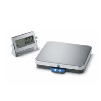 EDLWRD10F - Edlund - WRD-10 F - 10 lb x .005 lb Digital Pizza Scale Product Image