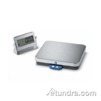 EDLWRD20 - Edlund - WRD-20 - 10 lb x .005 lb Digital Pizza Scale Product Image