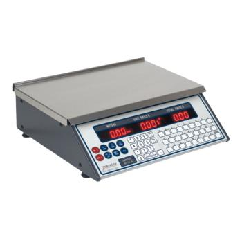 DETPC30 - Detecto - PC-30 - 30 lb x .01 lb Price Computing Scale Product Image