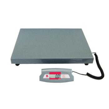 51175 - Commercial - Large Platform Scale Product Image