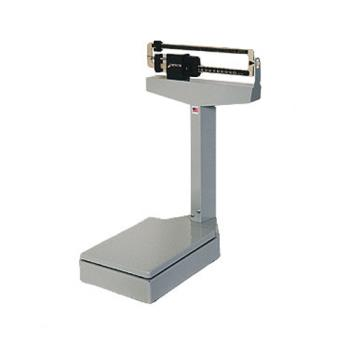 DET4570 - Detecto - 4570 - 130 lb Bench Beam Scale Product Image