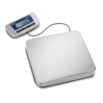 51164 - Edlund - ERS-60RB - 60 Lb Digital Receiving Scale w/ Hold Feature Product Image