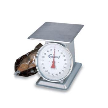 EDLHD200 - Edlund - HD-200 - 200 lb x 1 lb Mechanical Receiving Scale Product Image