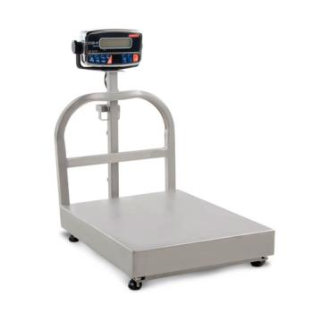 11538 - Tor-Rey - EQB-100/200 - Digital Receiving Scale Product Image