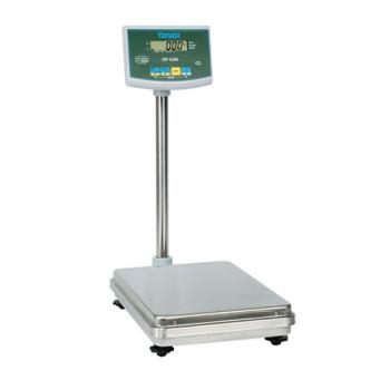 51157 - Yamato - DP-6200 - 150 lb x .05 lb Bench Scale Product Image