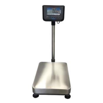 YAMDP6900 - Yamato - DP-6900 - 150 lb Receiving Scale Product Image