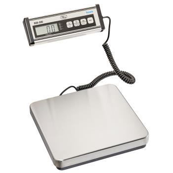 51108 - Yamato - DSR-200 - 200 lb x .2 lb Digital Receiving Scale Product Image