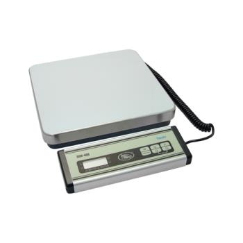51127 - Yamato - DSR-400 - 400 lb x 1 lb Digital Receiving Scale Product Image
