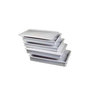 AMMDRB18230 - American Metalcraft - DRB18230 - Full Size 3 in Deep Dough Box Product Image