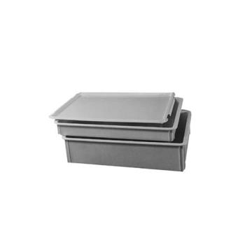 AMMDRBC1826 - American Metalcraft - DRBC1826 - Full Size Dough Box Cover Product Image