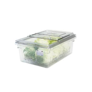 CAM18268CLRKIT135 - Cambro - 18268CLRKIT135 - Camwear® Colander Kit Product Image