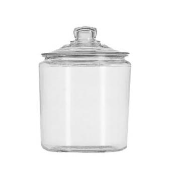 99163 - Anchor Hocking - 69349T - 1 gal Storage Jar Product Image