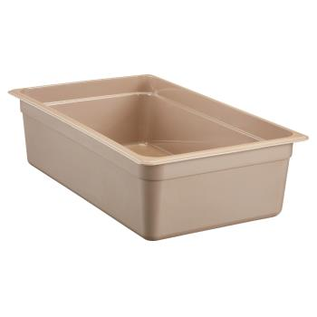 78916 - Cambro - 16HP772 - Full Size 6 in Deep X-Pan™ Food Pan Product Image