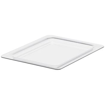 75107 - Cambro - 20CFC135 - 1/2 Size ColdFest® Cover Product Image
