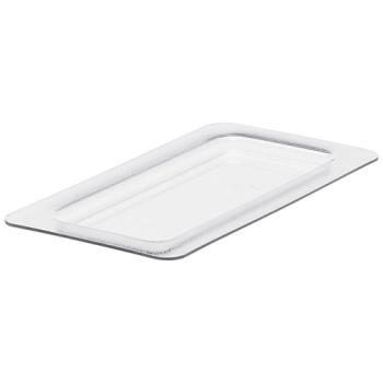 CAM30CFC135 - Cambro - 30CFC135 - 1/3 Size ColdFest® Flat Cover Product Image
