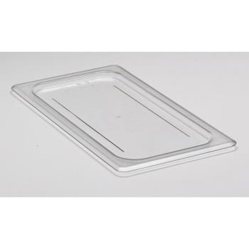 76538 - Cambro - 30CWC135 - 1/3 Size Camwear® Flat Cover Product Image