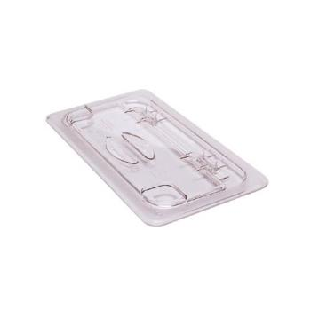 CAM30CWL135 - Cambro - 30CWL - Camwear Third Size Flip Cover Product Image